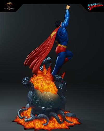 SupermanBrainiacPoseB10005