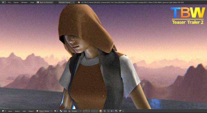 Screenshot%20(6816)