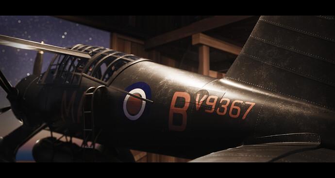 Plane_Final_06