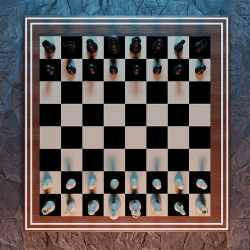 new%20chess-%20top%20view