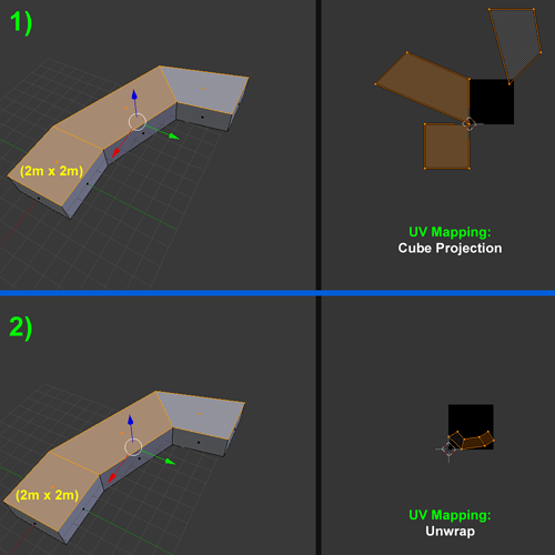 Uv-Mapping-Size-Problem-1