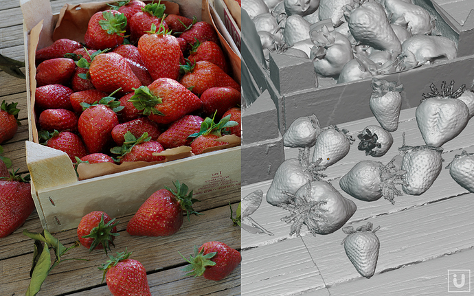 i-U%20Studios%20-%20Laserscan%20Example%20Strawberries%20%20B3D%20Allegorithmic%20Example%2011a