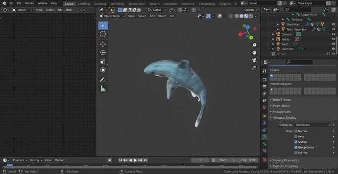 Shark Project Viewport 3.PNG