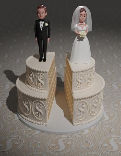 wedding.cake.final.033020