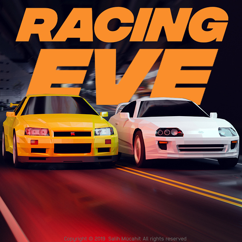 racing%20eve%20cover