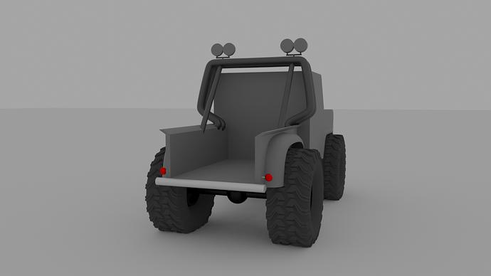 Terror_Truck_017