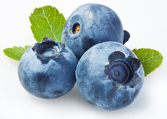 commodity-blueberry