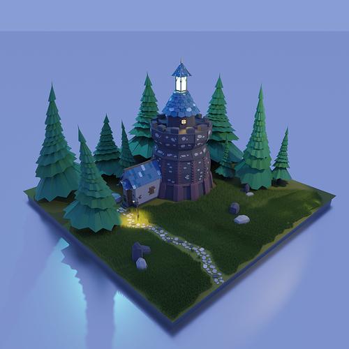 Tower2_render_004