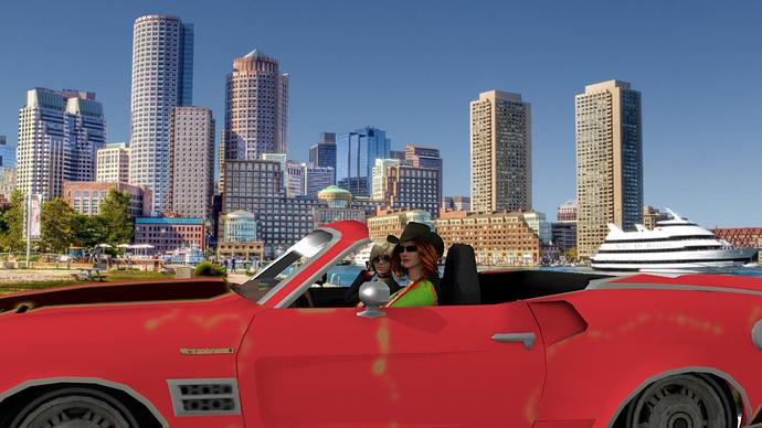 Vegas_Cabrio_CR3