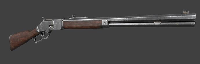 Winchester1873