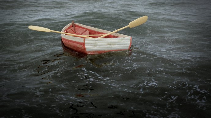 contrast_boat_44