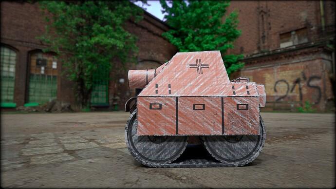 Panzer_2_5