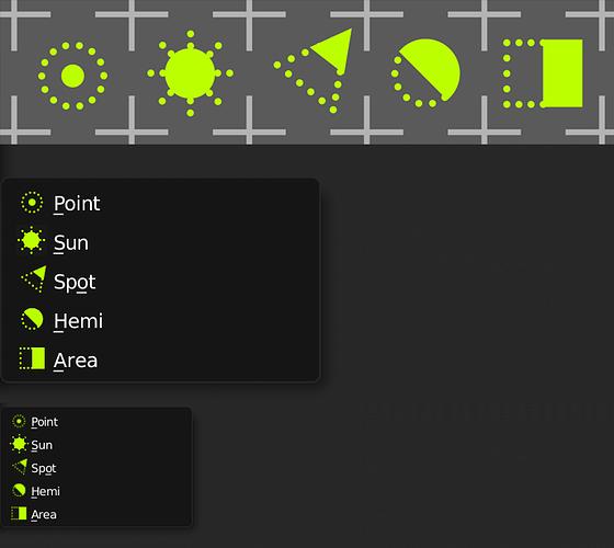 test_icon_light_shpe