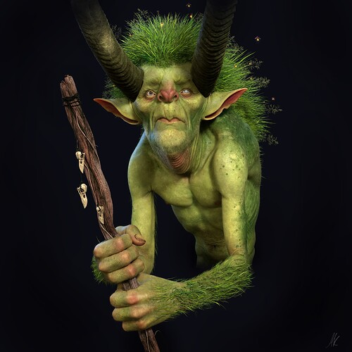 Forest_creature_1