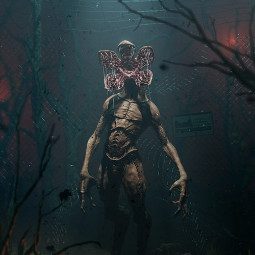 ST_Demogorgon_v01%20(1)_crop
