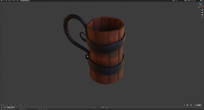 CupP02
