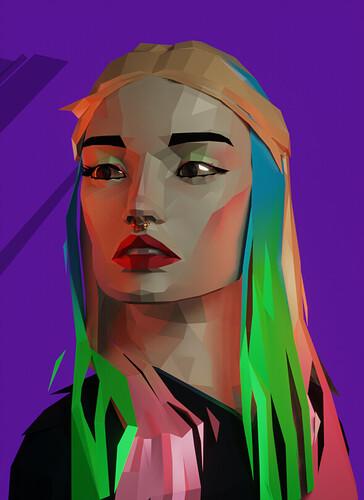 ColoredHair4-1