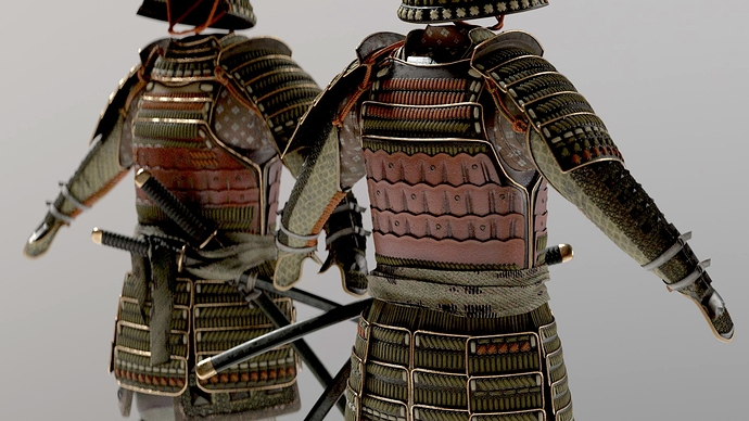Medieval_Japanese_Samurai_A_RENDER_0006