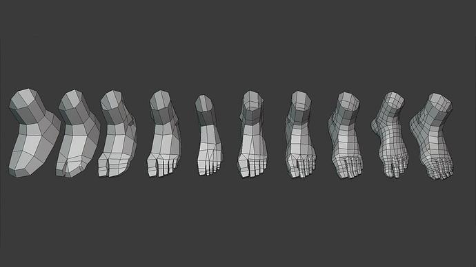 lp_foots1