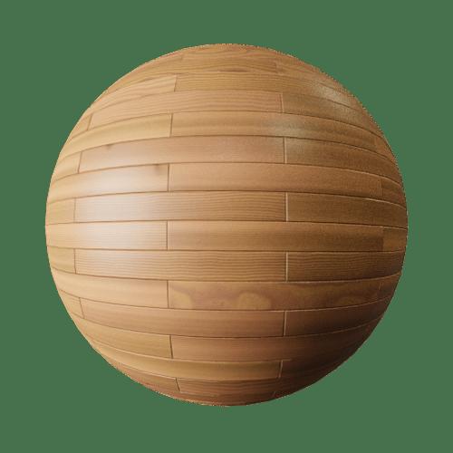 tiled%20cedar%20wood_0000