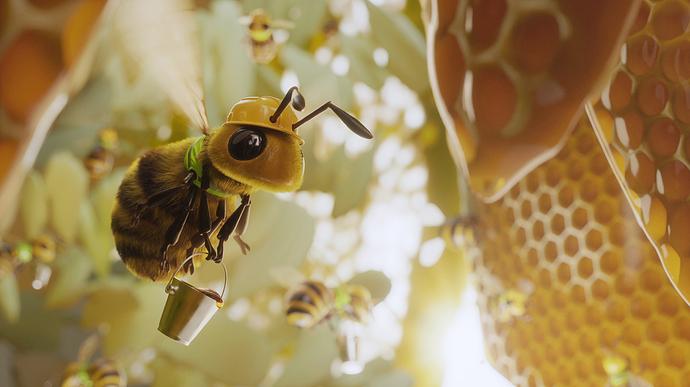 Worker_Bee_02