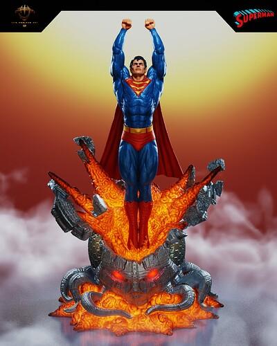 SupermanBrainiacPoseA60001