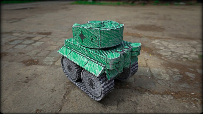 Panzer_1_3