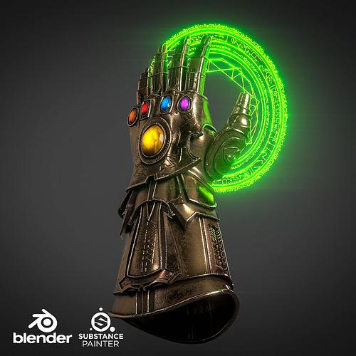 Infinity-gauntlet-01