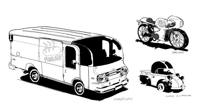CargoVan_Econo_Sportbike