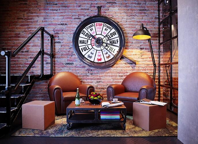 036_Reception_Furniture_R2