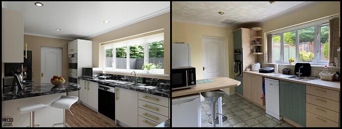 Kitchen_Side-by-side_1