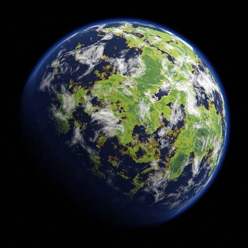 Blue Planet 2 (0;00;00;24)