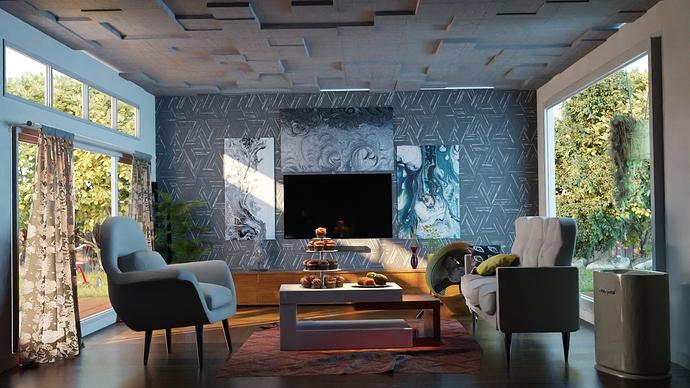 livingroom%2029