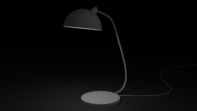 lamp_final