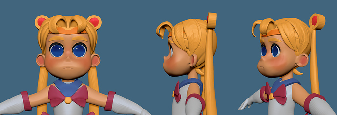 SailorMoonFace
