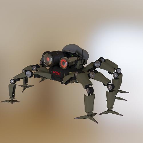 robot_spider_eye_17