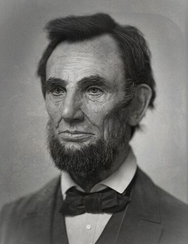 abe_lincoln_OLD_left