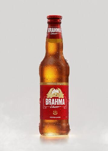 beer_01-1920
