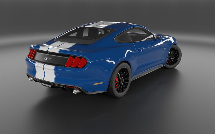 Ford_Mustang_PBR_))