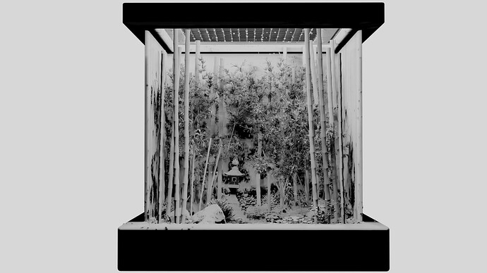 Forest in a Bottle_MK2_Eevee_01_Shadow