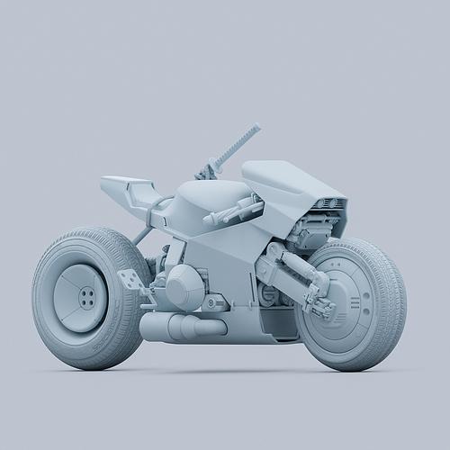 Moto_Toon_Clay