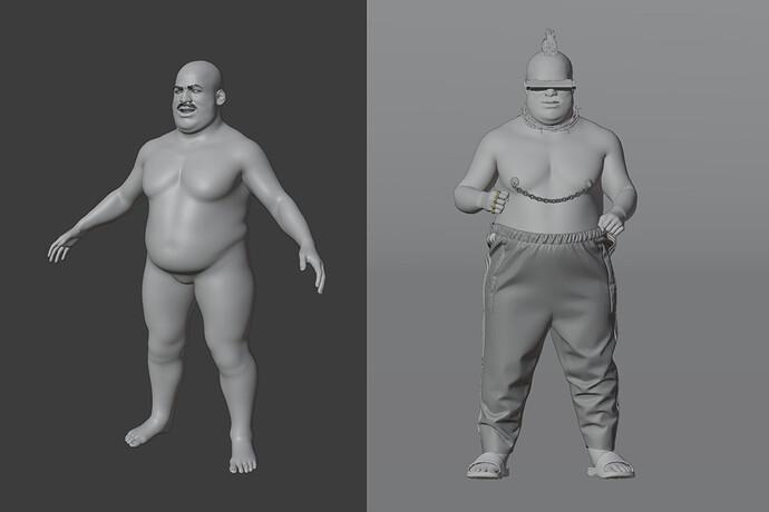fat_man_non_shaded