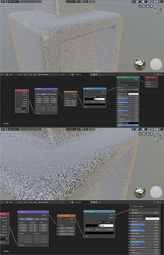 object%20mapping%20not%20uniform%20on%20all%20surface%20with%20procedural%20texture