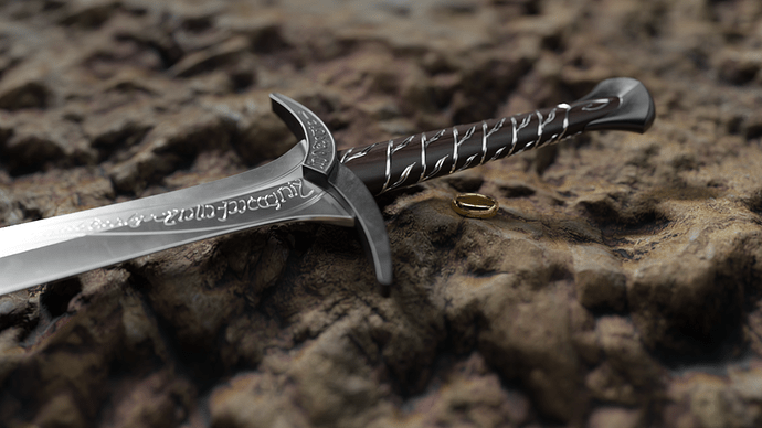 sting_sword_with_ring