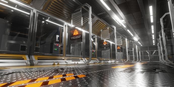 mxCorridor-23