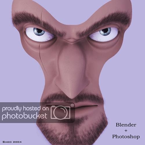 http://img.photobucket.com/albums/v483/sago/ares-psd.jpg