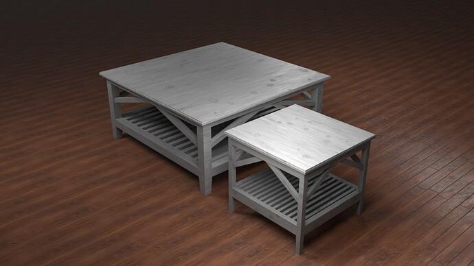 table_salon_000
