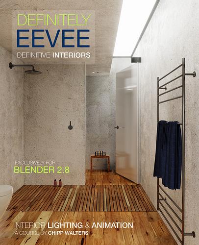 DefinitelyEEVEE-1024w-magazine