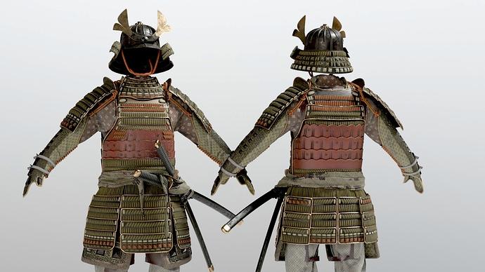 Medieval_Japanese_Samurai_A_RENDER_0002
