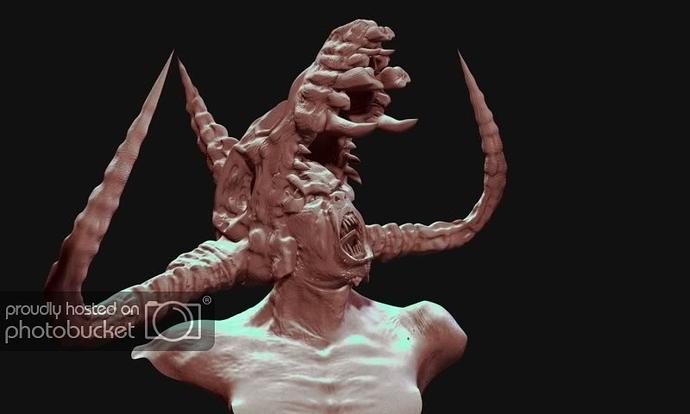 http://i3.photobucket.com/albums/y55/Arowe/Demon.jpg